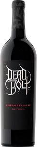 dead_bolt