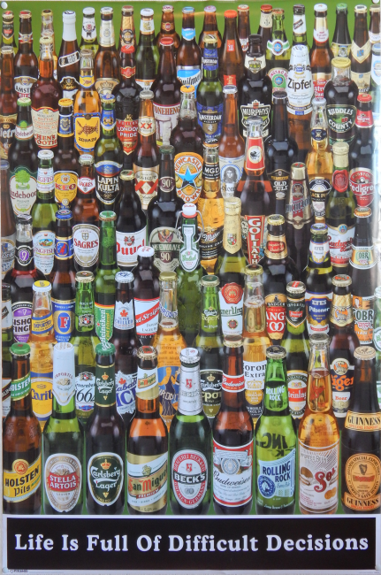 beer_poster_2400