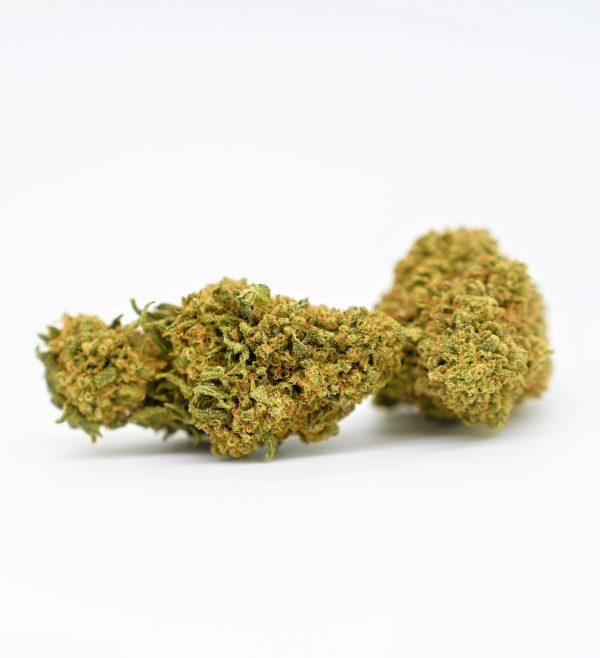 CBD Flower Amnesia Haze