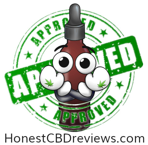 try green cbd reviews