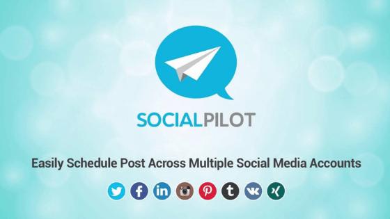 SocialPilot Wiki, SocialPilot Review, SocialPilot Discount, SocialPilot Pricing, SocialPilot Features
