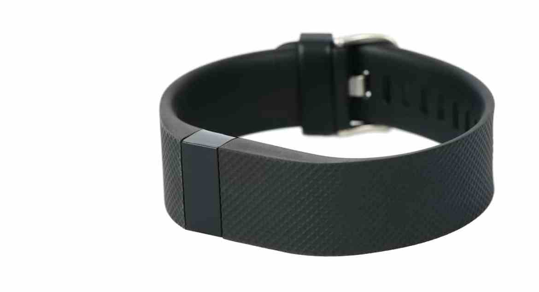 Fitbit EMF Radiation