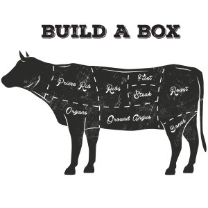 build-a-box-grass-fed-beef