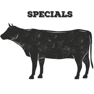 specials-grass-fed-beef