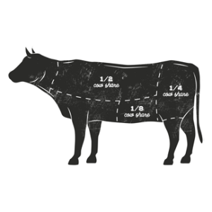 cow-shares-cow