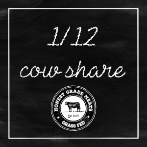 1-12th-cow-share