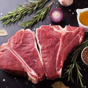 grass-fed-beef-tbone-steak