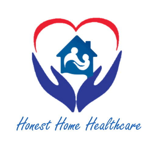 Cropped Fave Icon Hhhcare Logo Png Honest Home Healthcare