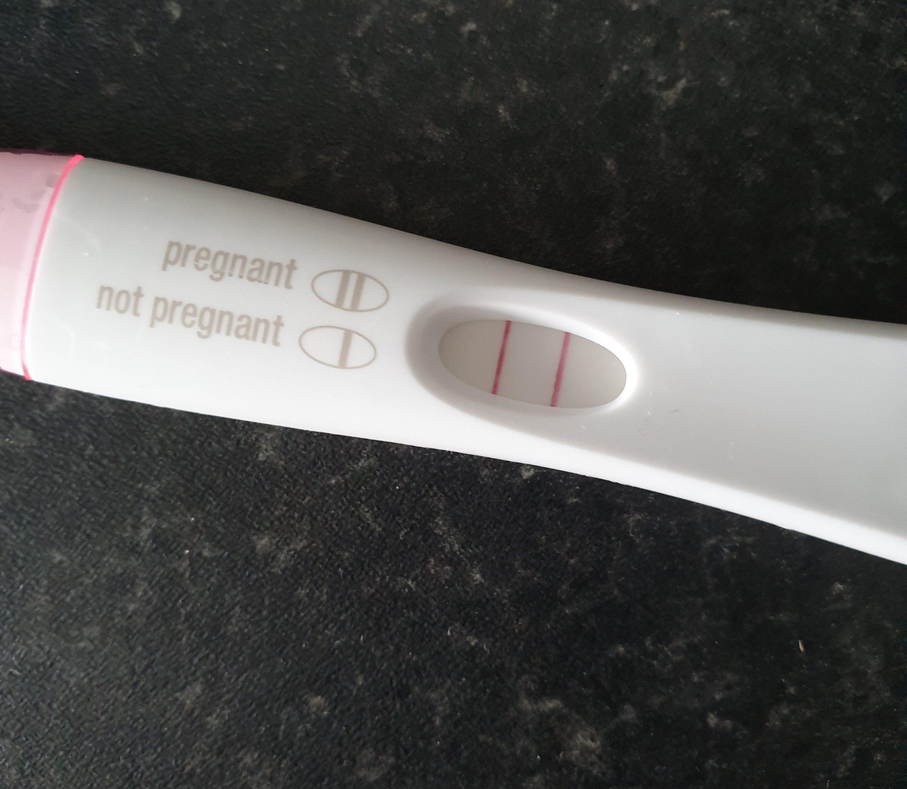 Baby Baking Weeks 0 3 Honest K Weeks 0 3 Of Being Pregnant
