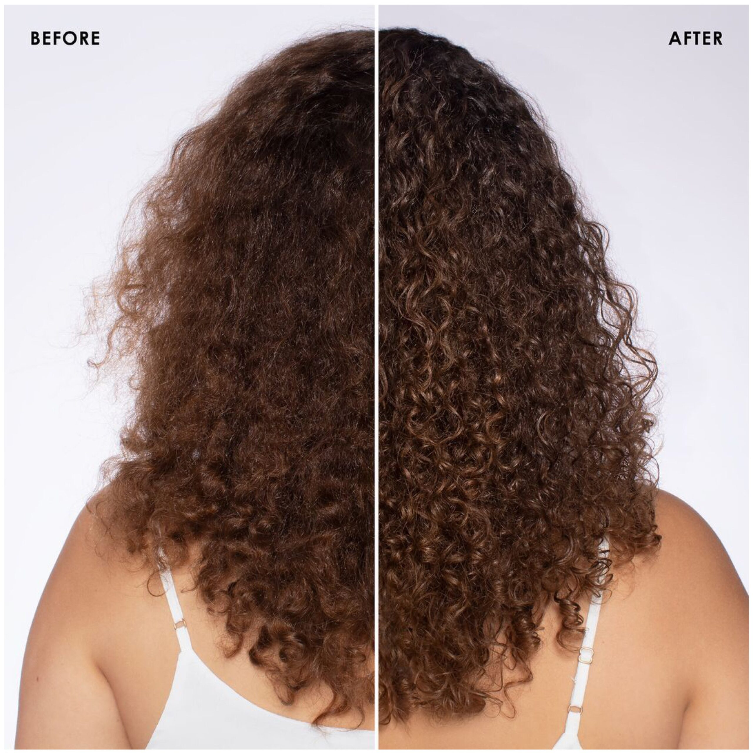 No.20 Intensive Bond Building Treatment   Your Curly Mentor