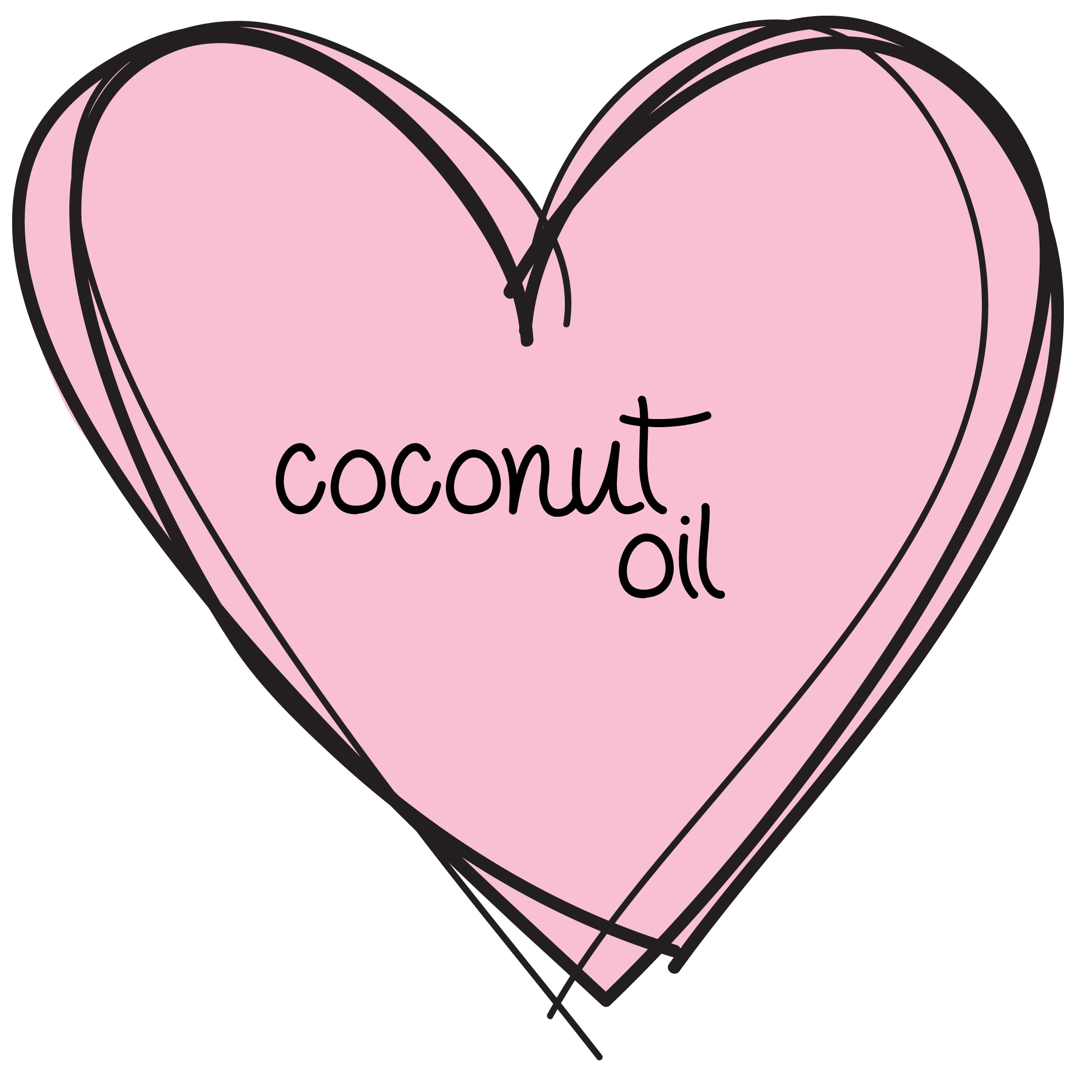 Image result for love coconut oil