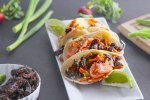 bulgogi korean tacos superbowl sunday
