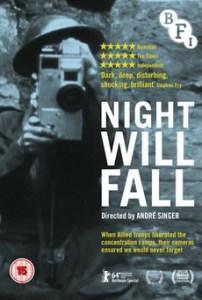 216908-night-will-fall-0-230-0-341-crop