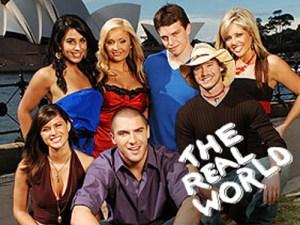The_real_world_sydney