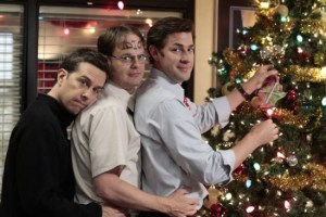 The-Office-Christmas-Wishes-Season-8-Episode-10-2-550x366
