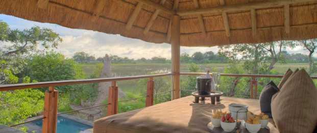 a-botswana-safari-at-andbeyond-xudum-okavango-delta-lodge-1.jpg.1920x810_default