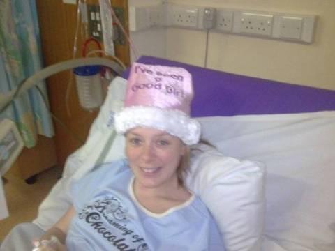 in-hospital-a-few-days-before-christmas-2008.jpg.jpeg