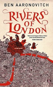 Rivers_of_London