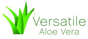 Versatile_Aloe_Vera_Final_Logo_L