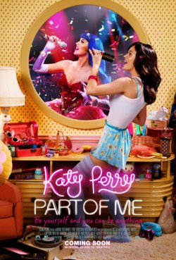 Katy_Perry_Part_of_Me