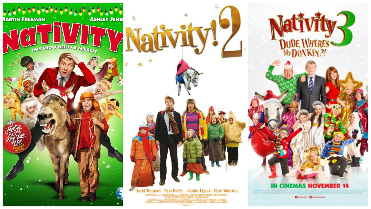 nativity-trilogy