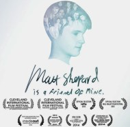matt-shepard-friend-poster