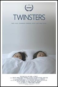 twisters_film_poster