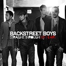 Straight_through_my_heart
