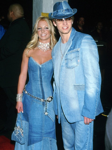 jeans-Britney-Spears-Justin-Timberlake-2001