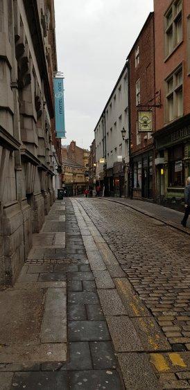 Laneway Newcastle 009