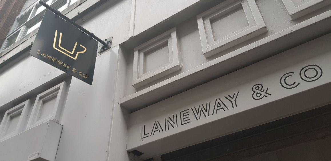 Laneway Newcastle 006