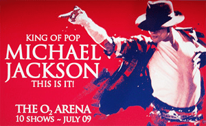 This_Is_It_Michael_Jackson_banner
