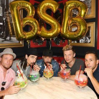 BSB_restaurant_web-300x300