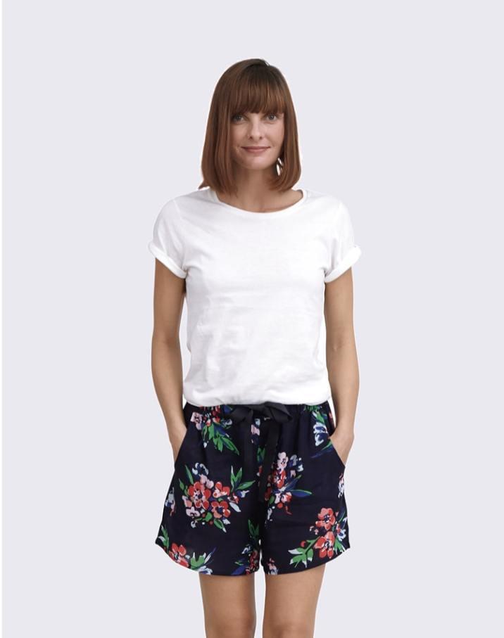navy_floral_pajama_short_luna_lark_-min