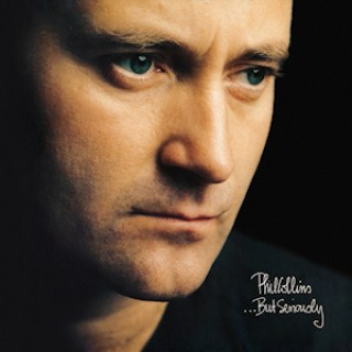 Phil_Collins-But_Seriously