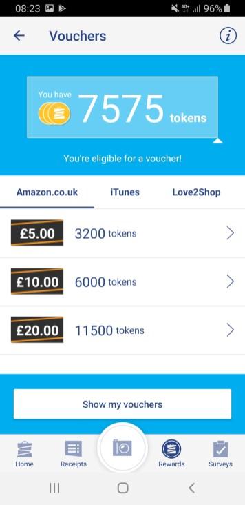 Screenshot_20200121-082316_Shoppix.jpg