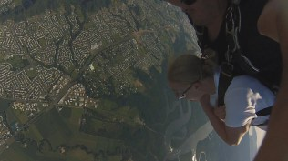 Skydive0008