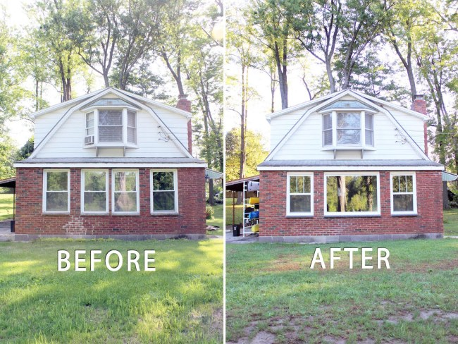 outsidebeforeafter-copy
