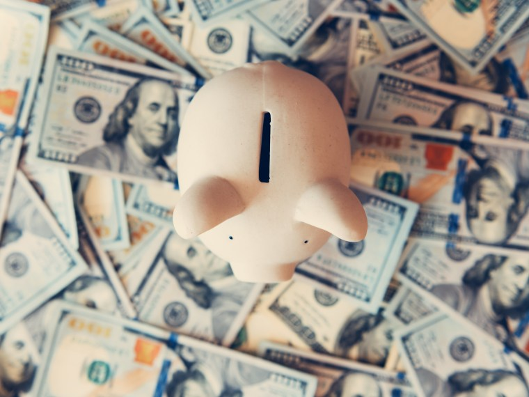 saving-money-to-start-your-business