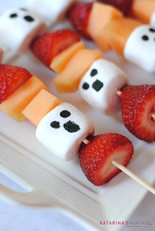 ghost-fruit-kabob
