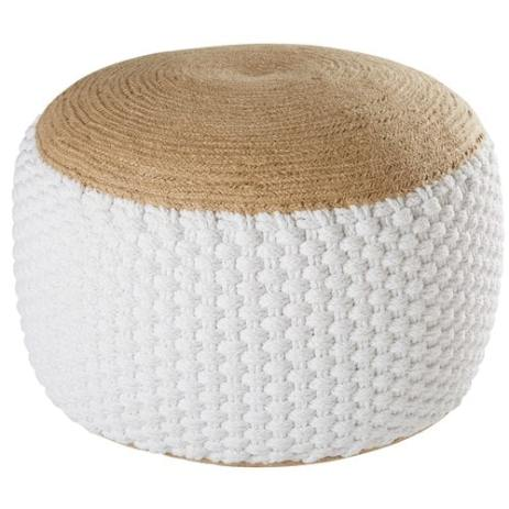 knot-white-cotton-and-jute-woven-pouffe-30-x-60-cm-500-13-16-169469_1