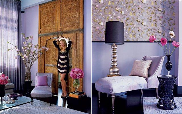 Master Bathroom Color Scheme Ideas Paint For Small Clipgoo Best Colors Schemes Elle Decor Photos In