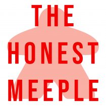 The Honest Meeple