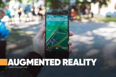 Pros and Cons of Augmented Reality