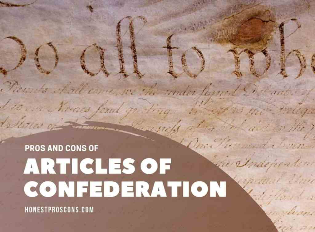 https://en.wikipedia.org/wiki/Articles_of_Confederation#Ratification