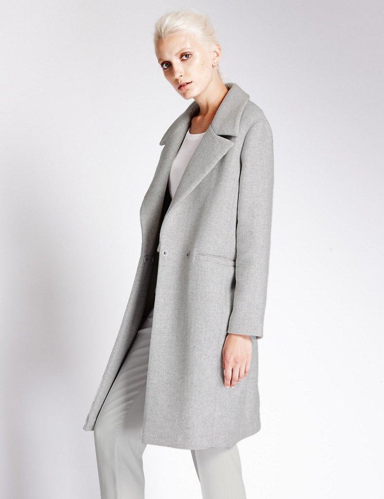 M&S Grey 2