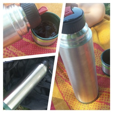 Emsa Isolierflasche