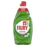 Fairy Ultra Plus