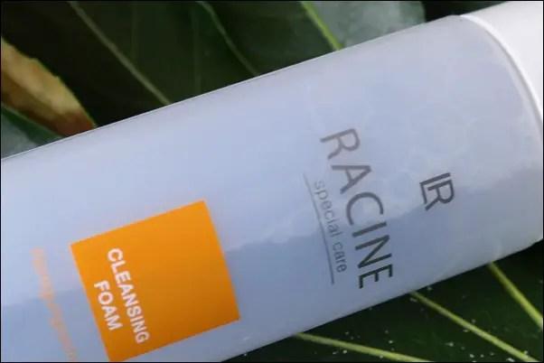 LR Racine