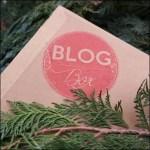 Die Blog Box